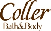 COLLER BATH AND BODY