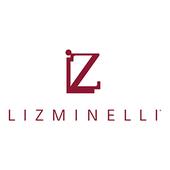 LIZ MINELLI