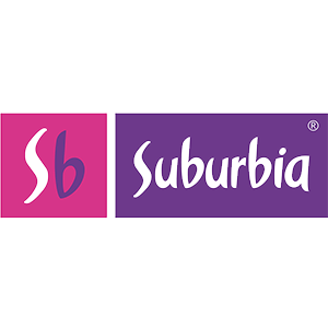 5d465afe9 SUBURBIA. Horario  Lunes a Domingo de 11 00AM a 9 00PM